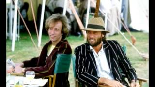 Bee Gees - Don't Fall In Love With Me (First Demo)
