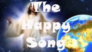 The Happy Song- Don Moen