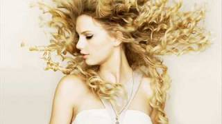 Fifteen-Taylor Swift (Full and HQ)