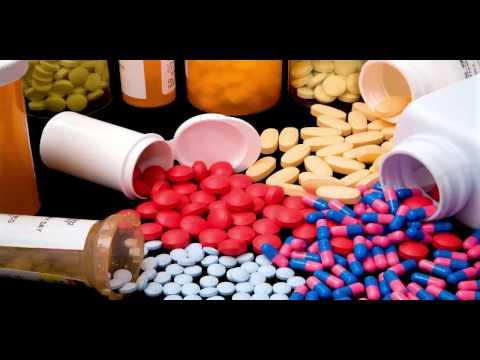 Средство для уменьшения аденомы простаты