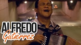 Video Guaro Y Prepago de Alfredo Gutierrez