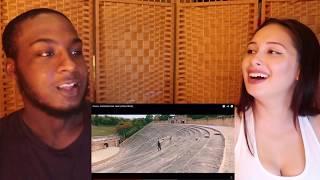 Ozuna   Coméntale Feat. Akon (Video Oficial) REACTION