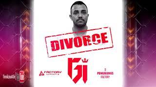 G.I - DIVORCE  [ 2k18 CHUTNEYSOCA ]