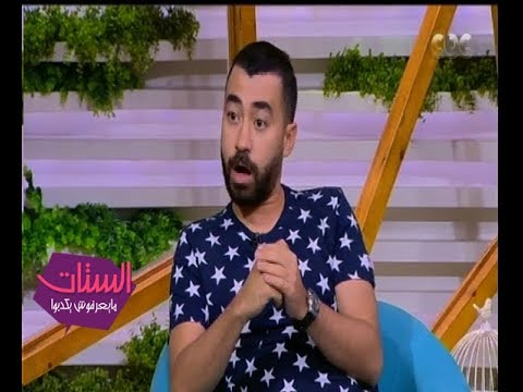 """توني ماهر: صفعتا ياسر جلال وحسن حسني لي في """"رحيم"""" حقيقيتان"""