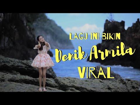 , title : 'Rupo Lan Dunyo - Lagu Viral Denik Armila ( Official Video Music ANEKA SAFARI )'