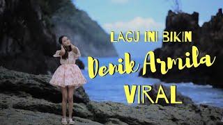 Lagu Viral Denik Armila   Rupo Lan Dunyo ( Official Video Music ANEKA SAFARI )