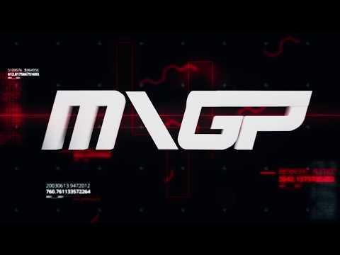 MXGP PRO - Announcement Trailer de MXGP PRO