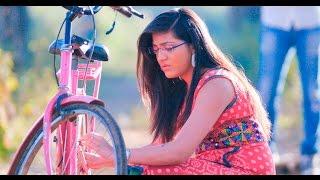 Manchu Kurise Velalo | New Telugu Latest Short Film (FULL) | Nani Malloju