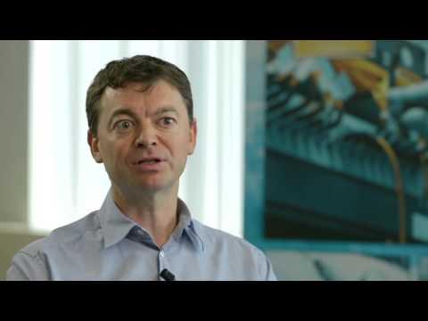 Video: Bedrijfsvoorstelling Astena