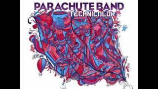 parachute band - everlasting