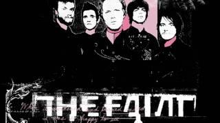 The Faint - Phone Call