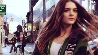 Charlotte Lawrence - Keep Me Up (Official Video)