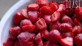Dizzy Wright - Train Your Mind [Prod by Smokie Morrison]