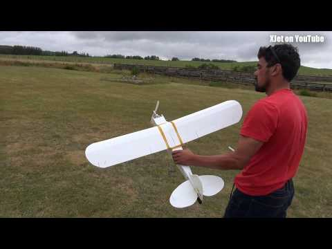 flitetest-cub-built-from-coreflute-not-foamboard