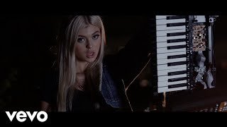 Lost Kings & Loren Gray - Anti-Everything (Official Video)