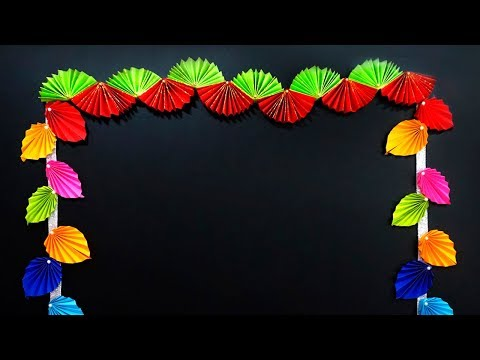 mp4 Decoration Of Class Board, download Decoration Of Class Board video klip Decoration Of Class Board