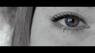 Video 100na100 Nezapomínej (official music video)