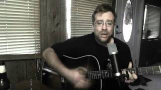 Hunt you down cover JT Hodges