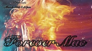 Forever Mac (Fleetwood Mac Tribute) Promo Video