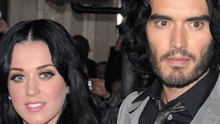 SHORTEST Celebrity Marriages!