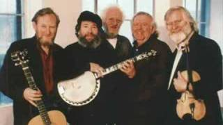 Step It Out Mary - The Dubliners