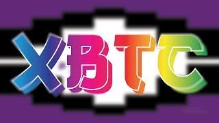Purple Army Intro! [V.1] [feat. Noah] - XBTC