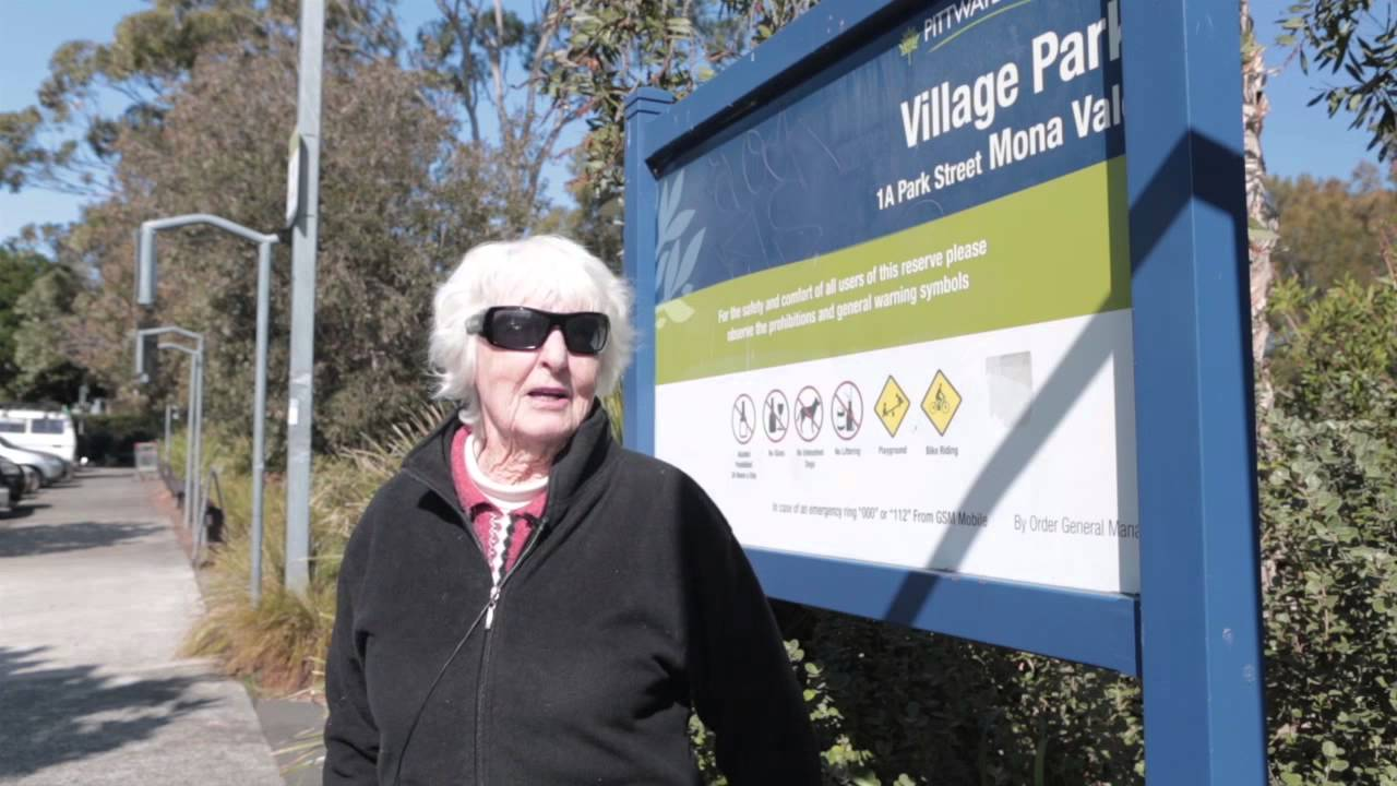 Take a look at what other people are saying about Mona Vale