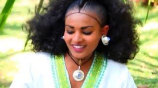 Ethiopian Tigrigna Music 2014 Berhe Gerekidan - Bselam