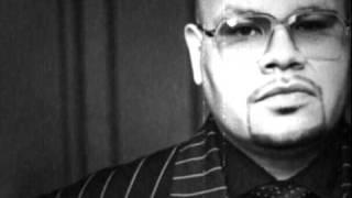 Fat Joe feat. Terror Squad- Ain't Easy (Drama King-Rare Exclusive)