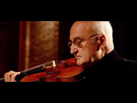 F. Mendelssohn Concerto per Violino Op. 64 - 1. Mov - Salvatore Accardo