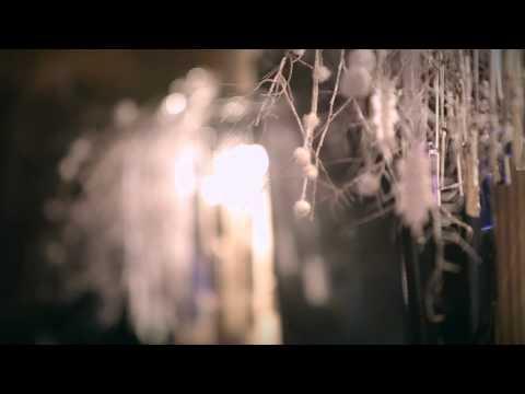 Floradise, відео 1