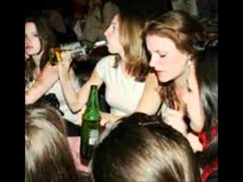 Come smettere di bere targhe anticoncezionali lindint 30