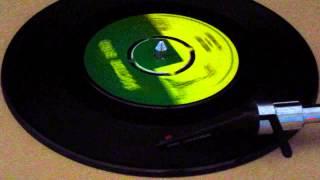 Wailers - Rude Boy - Doctor Bird  - auction/rock-pop-ska
