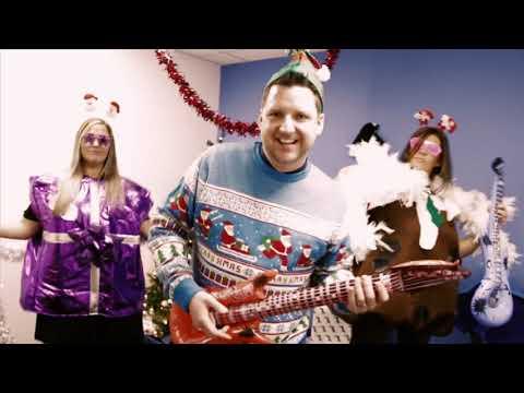 Videcon Christmas Video 2020