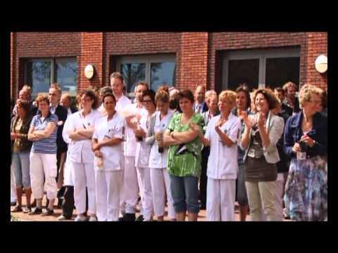 20110626_nieuwsmix_tv_juni_2011