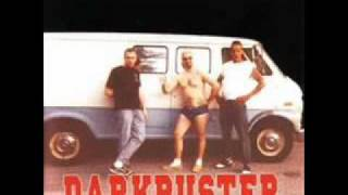 Darkbuster - Lenny's A Drunk