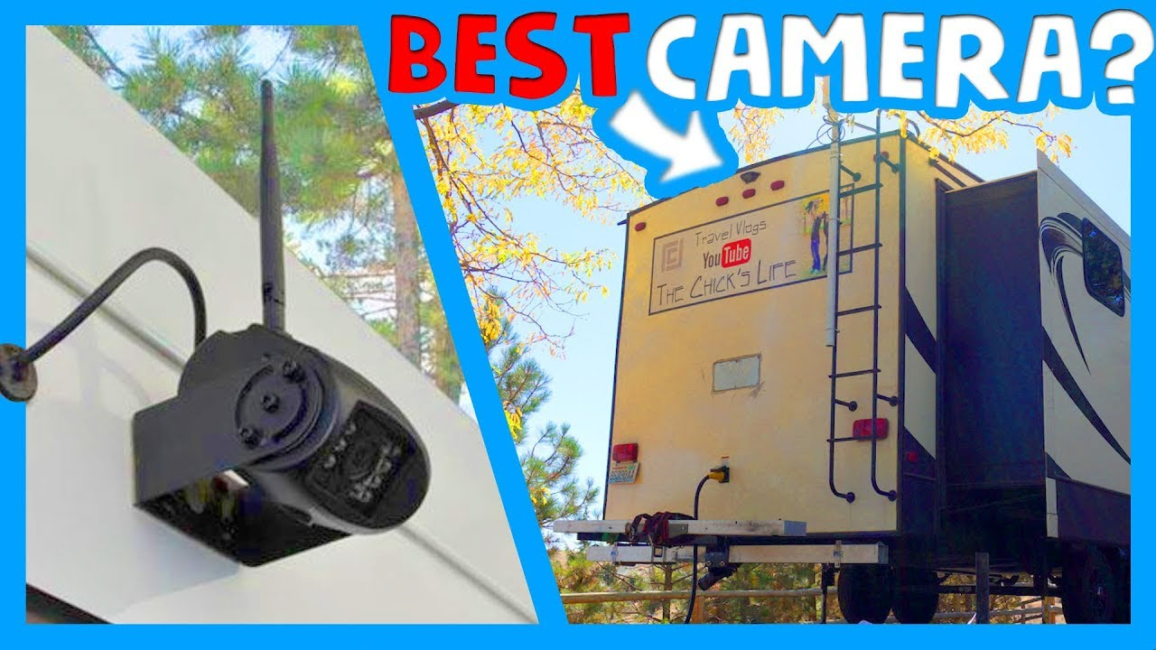 Video Category: RV Accessories