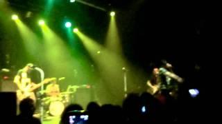Beatsteaks  -  Automatic