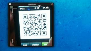 qr code scanner windows 10 - मुफ्त ऑनलाइन वीडियो