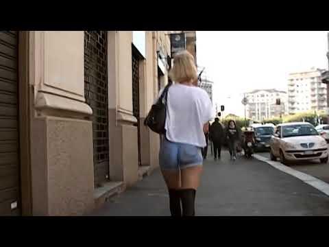 Winx orologio sesso video online gratuito