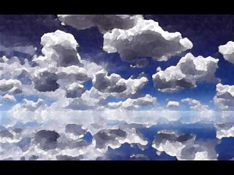 Vangelis - Memories of Blue