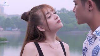 Phim Ngắn Tình Cảm Việt Nam 2020 | Chung Chồng Full HD | Phim Hay Không Xem Tiếc Cả Đời