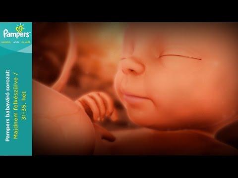 Előrehaladott ízületi betegség