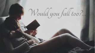 Ed Sheeran - Fall (Lyrics)