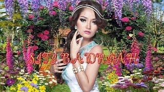 Gambar cover Lagi Syantik - Musik Mp3 | Remix Siti Badriah