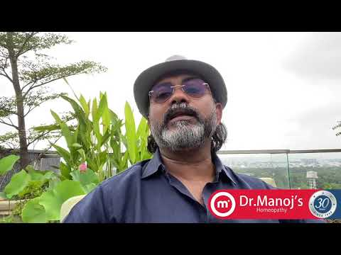 Travel sickness Treatment in Homeopathy by Dr Manoj Kuriakose