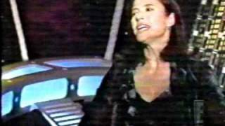 Mimi Rogers Uncut E! part 1