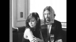 The Civil Wars - Barton Hollow [FULL ALBUM]