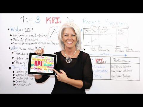 mp4 Industrial Engineering Kpi, download Industrial Engineering Kpi video klip Industrial Engineering Kpi