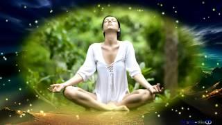 Vojto - Relax 1485 - Mier okolo mňa - Peace around me